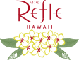 リフレ Refle Hawaii